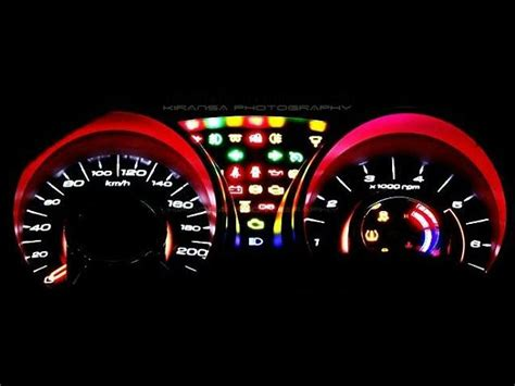 car dashboard lights car dashboard warning lights how to read them drivespark
