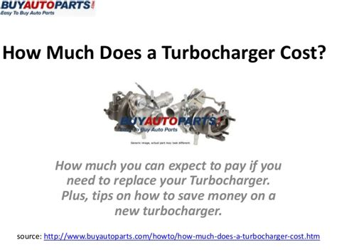 how much does it cost to install a attic fan how much does it cost to replace a kitchen sink how much