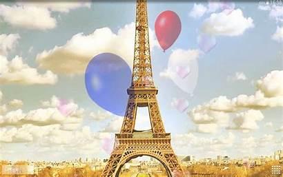 Paris Weneedfun Google Apps France Apk Android