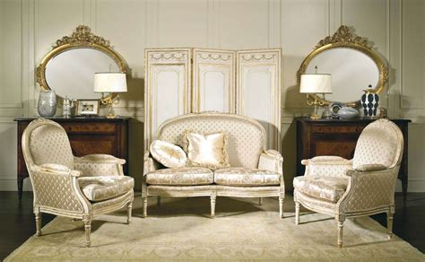 rialto classic living room vimercati classic furniture