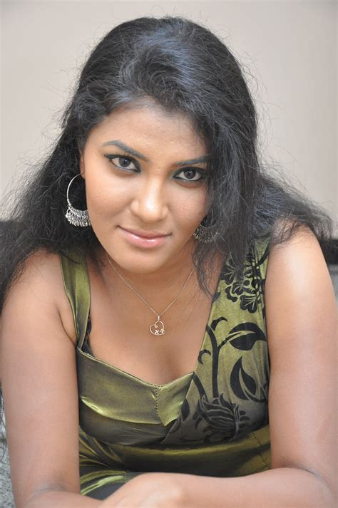 Actress Special: Unknown Actress Hot and Spicy Photo ...