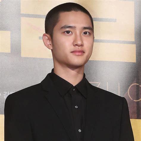 male korean celebs   good  ns boys hairstyles