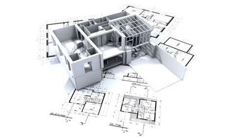 le m 233 tier d architecte d int 233 rieur