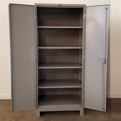fresno rack and shelving heavy duty cabinets fresno rack and shelving