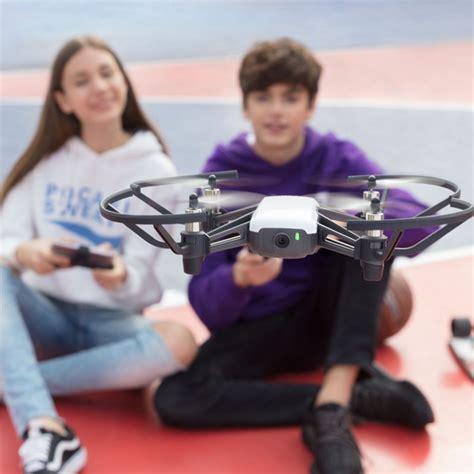 dji tello wifi fpv drone drones toys drone  hd camera fpv drone quadcopter