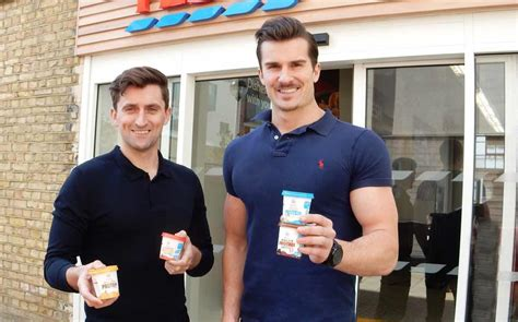 High-in-protein ice cream brand Wheyhey secures Tesco ...