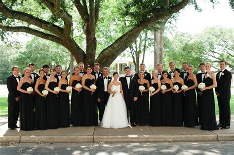 spindle photography birmingham al wedding photographer