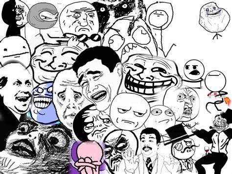 Que Es Un Meme - 191 qu 233 son los memes terer 233 digital