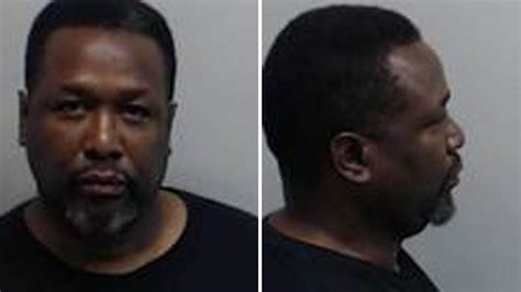 Mugshots Mugshots Com Search Inmate Arrest Mugshots Fulton County Inmate Mugshot Foto 2017