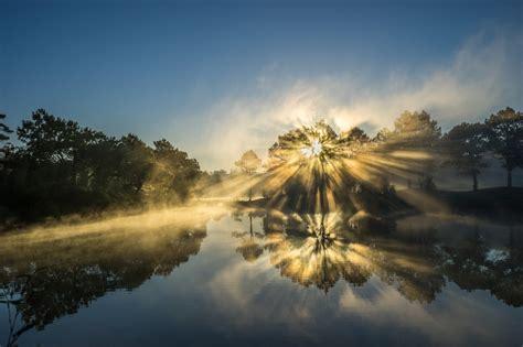 Seeking Light In Nature Photo Contest Winners Blog