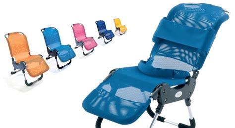 Leckey Bath Chair Cover by Leckey Advance Bath Chair By Ottobock