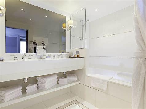 salle de bain luxe hotel salle de bain luxe hotel salle de bain luxe hotel les formes pures des salles de bains de luxe
