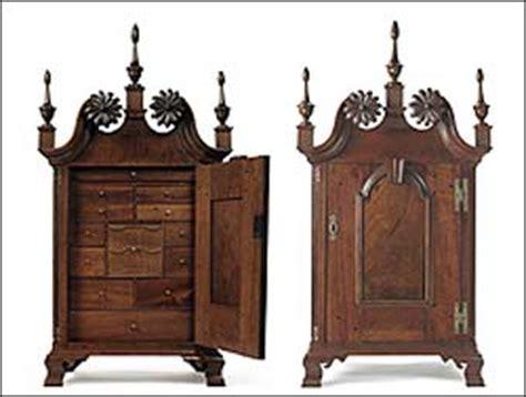 Antique Spice Cabinet Plans Free Download Pdf Woodworking - Antique Spice Cabinets - Nagpurentrepreneurs