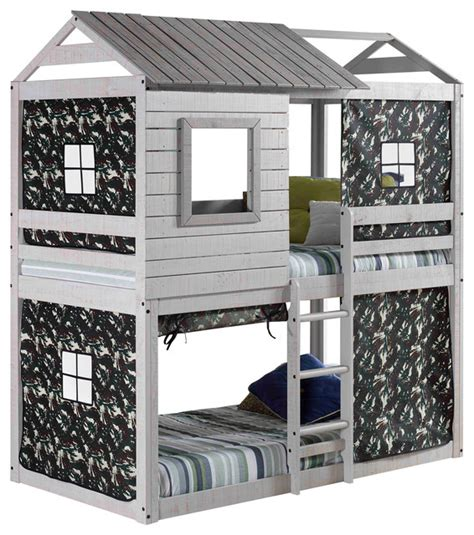 dining room sets on sale donco deer blind kid 39 s bunk bed green camo