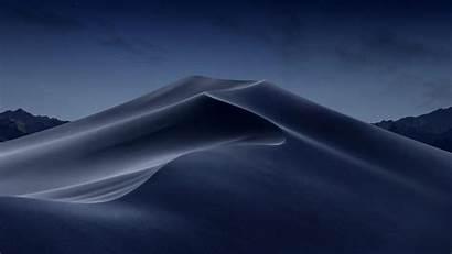 Mojave Dynamic Mac Macos Os Wallpapers Widescreen