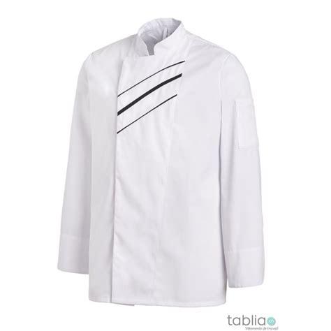 vestes cuisine veste de cuisine tablia sarl vêtements de travail