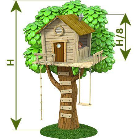 comment dessiner une cabane la cabane dans les arbres le guide cabanes abris de jardin pour construire soi m 234 me