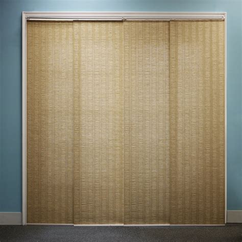 Target Canada Eclipse Curtains by Light Blue Curtains Canada Curtain Menzilperde Net