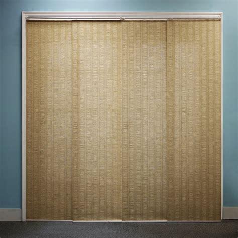 light blue curtains canada curtain menzilperde net