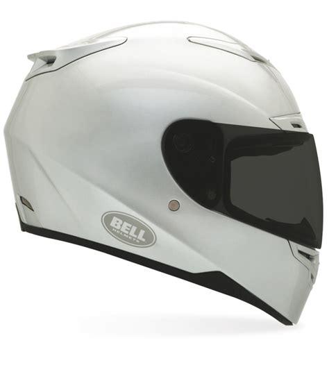 white motocross helmets bell rs 1 motorcycle helmet