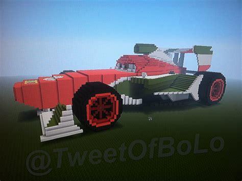 minecraft working car 100 minecraft working car minecraft elegant for gta