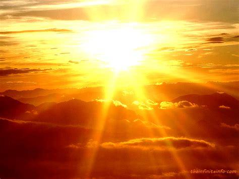 sun   happy siowfa science   world certainty  cont
