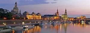 Historische Baustoffe Dresden : die beliebtesten stadtf hrungen in dresden und umgebung stadtf hrungen dresden karolina ~ Markanthonyermac.com Haus und Dekorationen