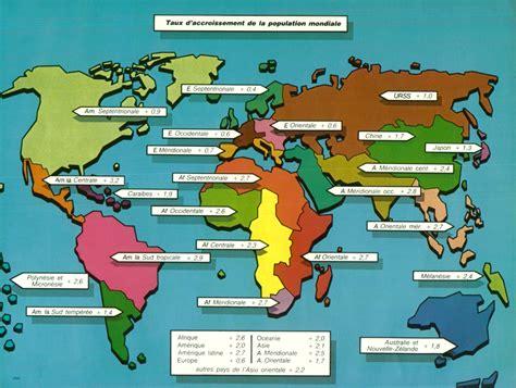 si鑒e du journal le monde archive larousse journal de l 39 ée édition 1978 dossier dossier l 39 europe et la