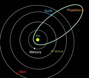 science based - What would an asteroid base look like and ...