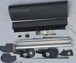 Velux Rollladen Ersatzteile : fenster ersatzteile ~ Michelbontemps.com Haus und Dekorationen
