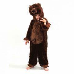 Déguisement Carnaval Original : deguisement et costume enfant original deguiser un enfant pour le carnaval des id es de ~ Melissatoandfro.com Idées de Décoration