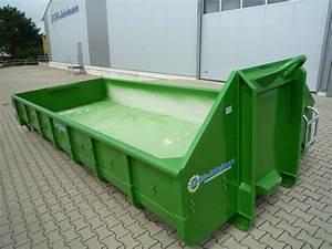 Gebrauchte Container Kaufen Preis : euro jabelmann container ste 7000 700 12 m abrollcontainer hakenliftcontainer l h 7000 70 ~ Sanjose-hotels-ca.com Haus und Dekorationen