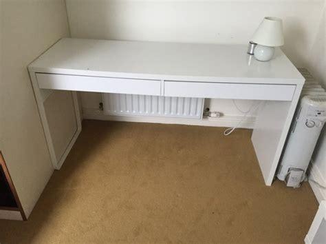 study desk for sale white study desk for sale in dublin 4 dublin from sandyl