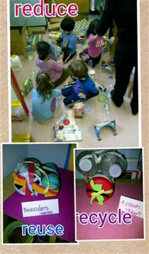 1000 images about reduce reuse recycle lesson plan on 453 | 24e204acddf806a33925cf99171f2866