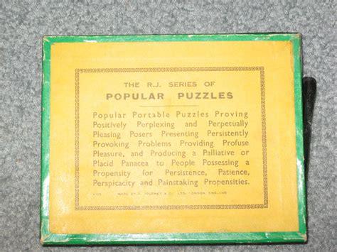 Aplikasi lucky patcher merupakan sebuah apps yang bisa mengubah sistem dan script berbayar dalam aplikasi menjadi free akses. Vintage dexterity puzzle Lucky seven domino game Circa ...