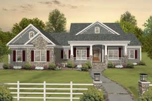 southern house plans southern style house plan 3 beds 3 baths 2156 sq ft plan 56 589