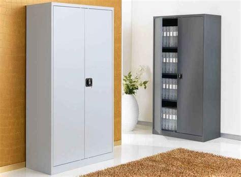 cuisine haute gamme rangement armoire métallique armoire archives armoire garage