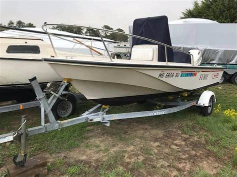 Boats For Sale In Boston Mass by Boston Whaler Outrage New And Used Boats For Sale