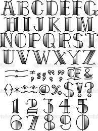 83 best images about Cool Fonts on Pinterest   Type fonts, Fonts and Typography