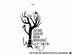 Wurzeln Im Kopf Berechnen : rhythmus in den wurzeln ~ Themetempest.com Abrechnung
