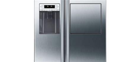 prix d un congelateur tiroir quel est le prix d un frigo am 233 ricain jennycraig frjennycraig fr