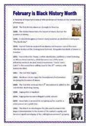 english teaching worksheets history