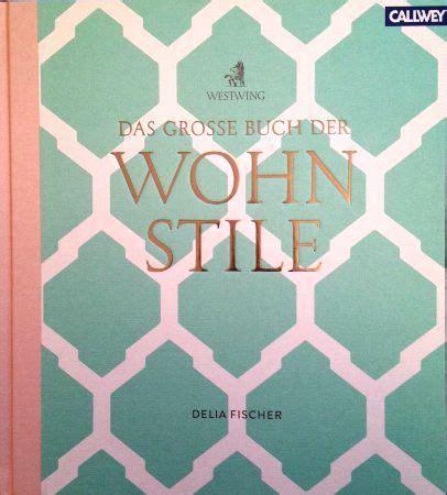 Welche Wohnstile Gibt Es by 100 Best Highlights Modefl 252 Sterin Images On