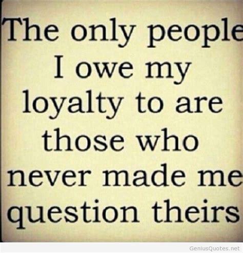 quotes  disloyal friends quotesgram