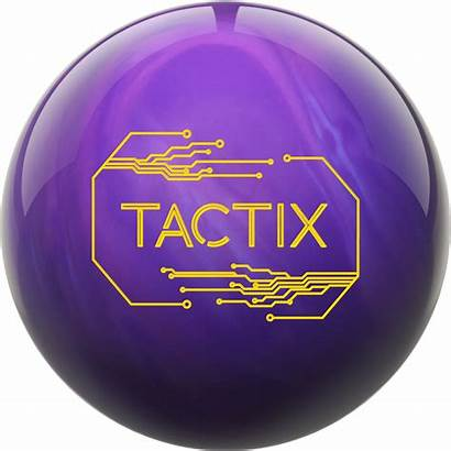 Hybrid Tactix Bowling Balls Track Ball Performance