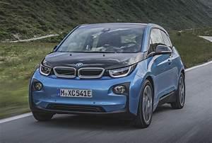 Lohnt Sich Ein Elektroauto : bmw i3 94 ah update test daten preis bmw i3 i01 ~ Frokenaadalensverden.com Haus und Dekorationen