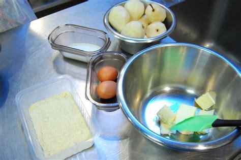 terme cuisine cuisine terme foncer cuisine nous a fait 224 l aise