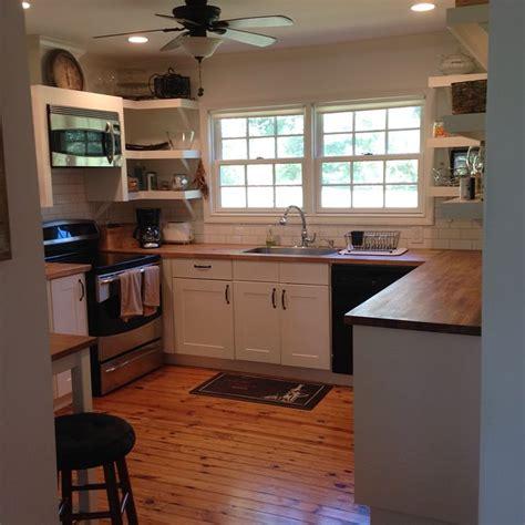 Tripadvisor Charming Cottage Home On Farm In Kentucky