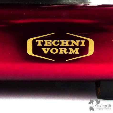 Koffiezetapparaat Technivorm by Tweedehands Koffieapparaat Douwe Egberts Technivorm