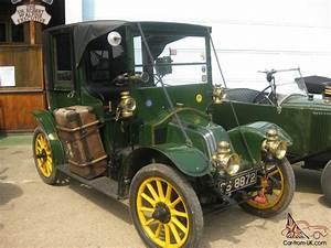 Taxi De La Marne : 1912 renault ag1 39 taxi de la marne 39 ~ Medecine-chirurgie-esthetiques.com Avis de Voitures